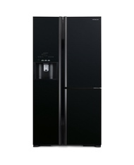BRAND NEW HITACHI 3 Doors Refrigerator