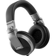 ⧳梁山樂客⧳ Pioneer DJ HDJ-X5 入門款耳罩式DJ監聽耳機
