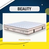 MyLatex Beauty Mattress