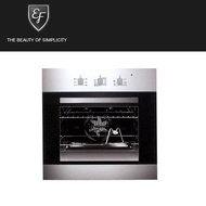 EF BO AE 62-A 56L BUILT-IN OVEN