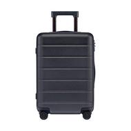 กระเป๋าคลาสสิก MI กระเป๋าเดินทาง20/24นิ้วพกพาล้อสากล TSA ล็อกรหัสผ่านธุรกิจท่องเที่ยวสำหรับผู้ชายผู้หญิง