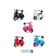【VESPA】VESPA MINI PX 150  迷你版 兒童偉士牌電動車