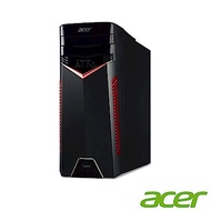 Acer GX-785  i7-7700/1T/256G/GTX1060電競桌上型電腦