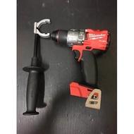 全新 米沃奇 Milwaukee M18 FPD-0 2804-20 18V 鋰電 無刷 震動電鑽