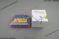 現貨熱賣原裝正品marantz馬蘭士SA-11S3 SA-14S1 SA8005 激光頭