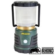 Rhino 犀牛牌 Camping LED輕便大營燈 770流明 露營燈/野營燈/手電筒/緊急照明燈L-810 (原L-800升級款)