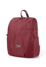Samsonite Red Samsonite RED Clodi Backpack