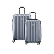 DELSEY+Paris Delsey Luggage Helium Aero Spinner Set (21/25)