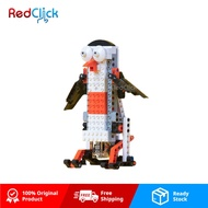Xiaomi Original Mi Mini Robot Builder