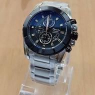 Jam Tangan Pria terbaru Alexandre Christie AC 6226 MC Original garansi resmi 1tahun