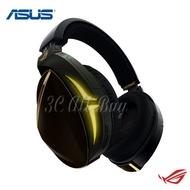 【公司貨含稅】ASUS ROG STRIX FUSION 700 華碩 電競耳機 耳機 耳罩式耳機