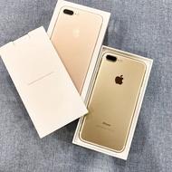 二手皆可貼換最划算 iPhone 7 plus 128G 金色 8 X 64G 256G XR Max 銀 黑 灰 粉