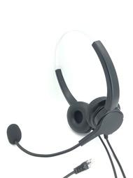 安立達DKP91BW 雙耳電話耳機麥克風 另有其他廠牌型號歡迎詢問 台北公司貨當日發