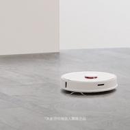 台灣公司貨 小米 米家石頭掃地機器人 拖地二合一