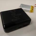 (全新) Chord Poly / Mojo 換電/代用電池/副廠電/Change Battery