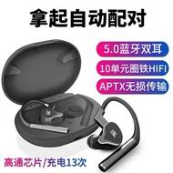 台南可試聽 KZ E10 藍芽耳機 TRN T200