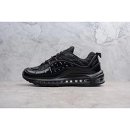 ∎ Luxuryking ∎ Supreme  x Nike Air Max 98