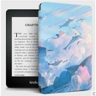亞馬遜 Kindle Paperwhite 1,2,3 電子書 保護套  讀墨 mooink 6吋 收納套