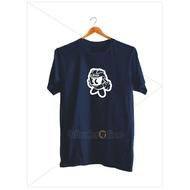 Arai Kim Helmet T-shirt / Arai Distro Shirt / Sunmori Arai Kim Shirt / Helmet Lovers / Arai Kim Shirt
