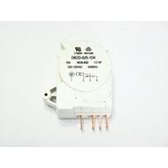 (全新) 日立 625-1 冰箱 除霜 定時器 DBZD-625-1D4 ( 適用 . 國際 . 東元 . 大同 )