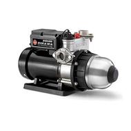 【川大泵浦】木川 KQ-200S 東元馬達 (1/4HP) 白鐵靜音恆壓加壓機 KQ200S 白鐵泵浦 (3)