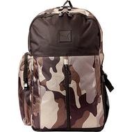 Puma Thunder Laptop Backpack