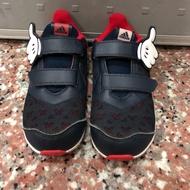Adidas 童鞋 米奇聯名款