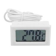 LCD Refrigerator Freezer Fridge Digital Thermometer Temperature -50 ~ 110c