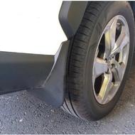 W豐田 TOYOTA 2019年 5代 RAV4 原車款擋泥板 專用擋泥板