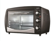Mayer Electric Convection Oven 32L MMO328