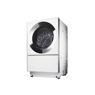 Panasonic NA-D106X1 Washer Dryer