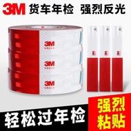 3m Reflective Stickers Reflective Stickers Reflective Stickers