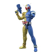 Bandai Kamen Masked Rider W Double WFC 03 LUNA TRIGGER Action figure set New