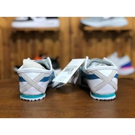Asics__shoes_Onitsuka_Tiger_Ghost_Tiger_MEXICO_66__SERRANO_Men_shoes_women_shoes__sports_white_shoes