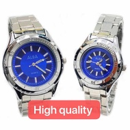 ❖▧ qvpajbtcs Relo ALBA stainless fashion alba watch