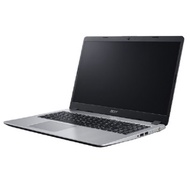 ACER A515-52G-50T7*銀 筆電