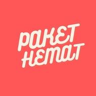 Paket Hemat Frozen Food 2 Item | Frozen Food Paket Hemat Makanan | PROMO FROZEN FOOD | Magasin Food