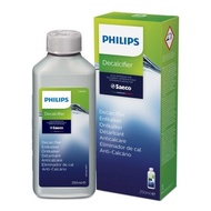 🔥特價【飛利浦philips】咖啡機除鈣劑 CA6700 適用 RI9840 HD8327 HD8761 HD8650