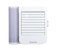 iNNOTEC - 迷你冷風機 (白色) - IC-3848 (香港行貨)