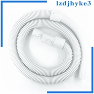 Enjoylife  Replacement Hose Assembly Vacuum Cleaner for Electrolux ZC1120B/ZW1100-210