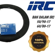 Irc Motorcycle Tires 50 / 90-17, 60 / 80-17, 200-17