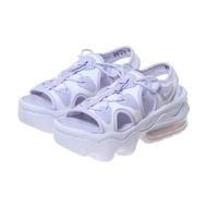 Nike W Air Max Koko Sandal 氣墊 涼鞋 增高  薰衣草紫 CI8798-501