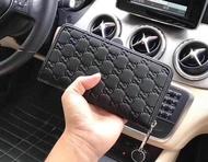 Gucci_counter LCL wallet men's articles