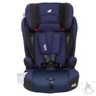 Joie Alevate 9個月至12歲 兒童成長型汽車安全座椅-紅色|藍色