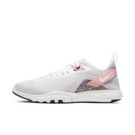 Nike Flex TR 9