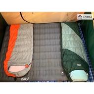 UNRV 161獨立筒 露營首選 宜蘭露營 台灣之光 戶外生活 家庭床 充氣床 家庭露營 好床 頂級床墊  玩樂時光
