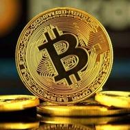 比特幣 比特 虛擬幣 收藏 bitcoin 紀念幣 乙太 萊特 錢母 開運 紀念 貨幣 過年