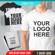 LAMAN LEGA 800 T SHIRT READY MADE LOGO DESIGN LOGO DESIGN TEMPLATE FOR T SHIRT