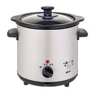 淘禮網   SE-3050-D 鍋寶3.5公升養生陶瓷電燉鍋