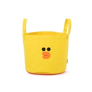 HOT SALE!! สินค้าดี มีคุณภาพ## กระเป๋าผ้าดิบ ลายเป็ดแซลลี่จ้า งานชนช๊อปเกาหลี ##กระเป๋า กระเป๋าเดินทาง กระเป๋าสะพาย กระเป๋าผ้า กระเป๋าเด็ก กระเป๋าผู้ใหญ่ กระเป๋าเงิน กระเป๋าเดินทาง กระเป๋าต่างๆ